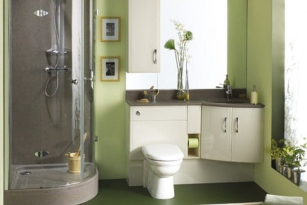 Finding The Best For You Bathroom Designs For Small Bathrooms Bathroom Designs For Small Bathrooms ? Wico Home