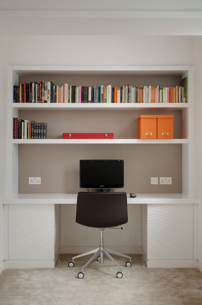 home-office-decoracao (1)