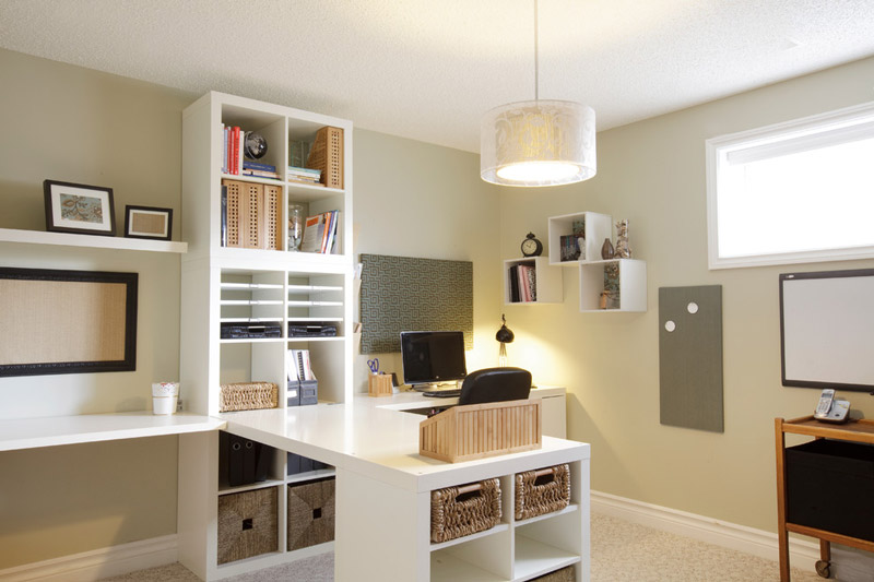 home-office-decoracao (13)