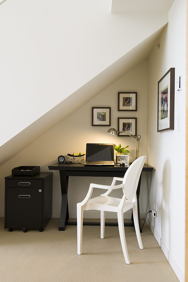 home-office-decoracao (28)