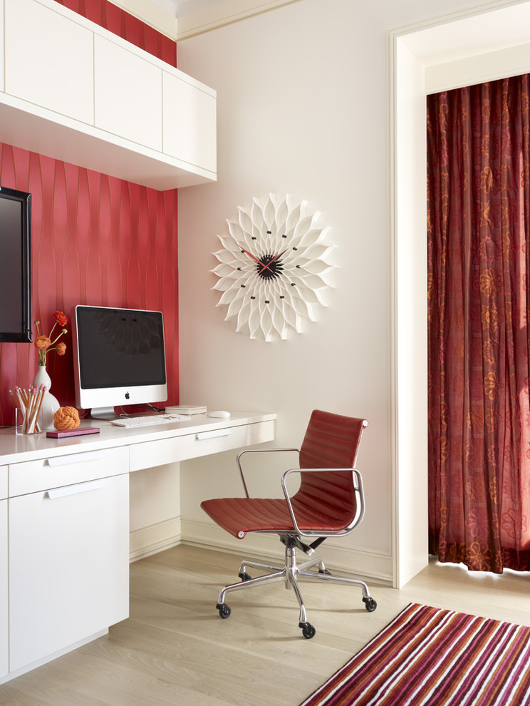 home-office-decoracao (35)