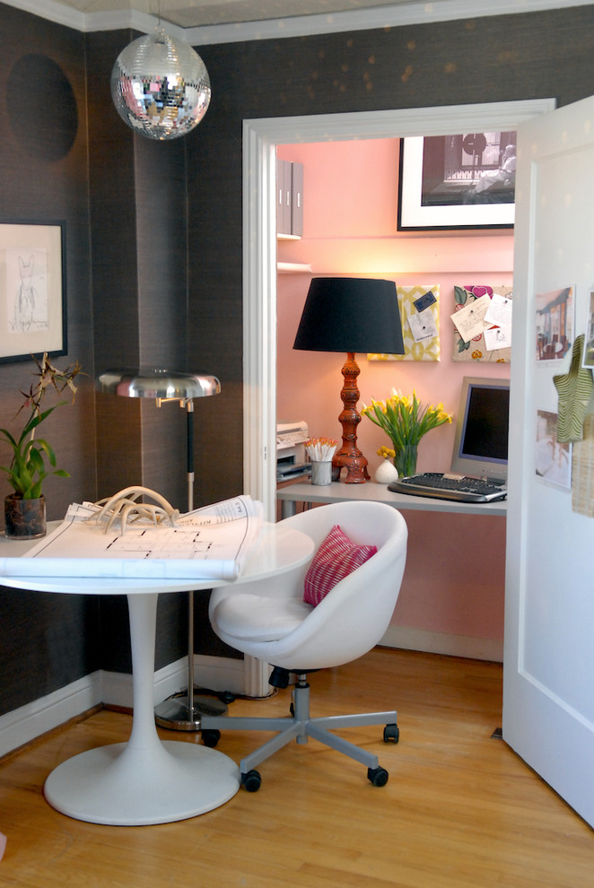 home-office-decoracao (38)
