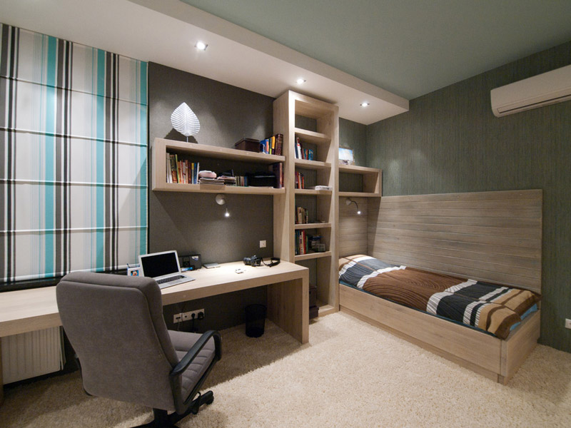 home-office-decoracao (40)