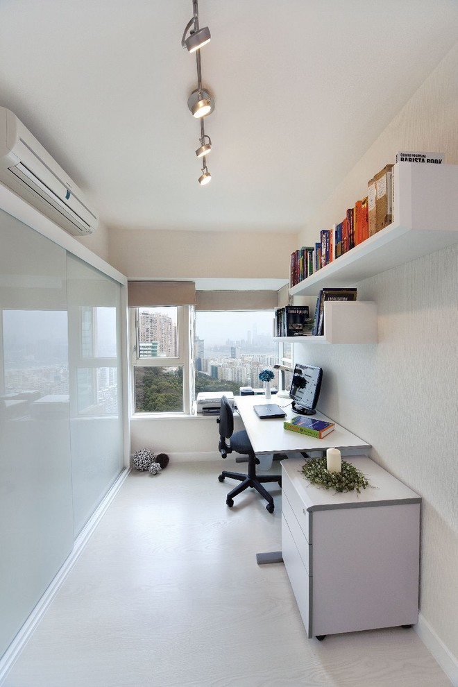 home-office-decoracao (41)