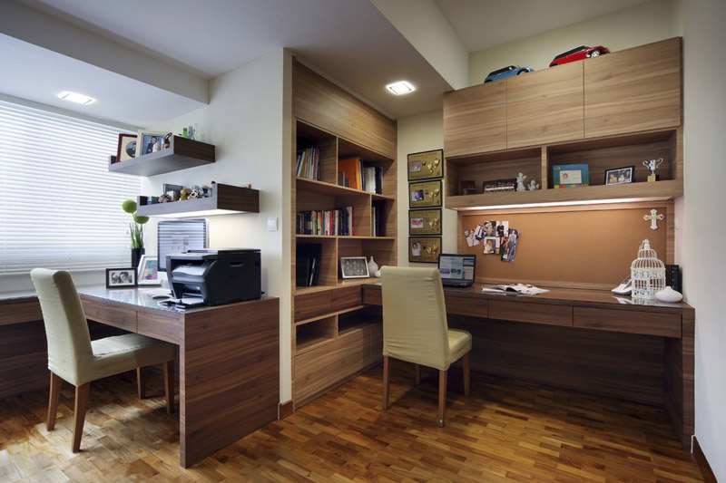 home-office-decoracao (42)