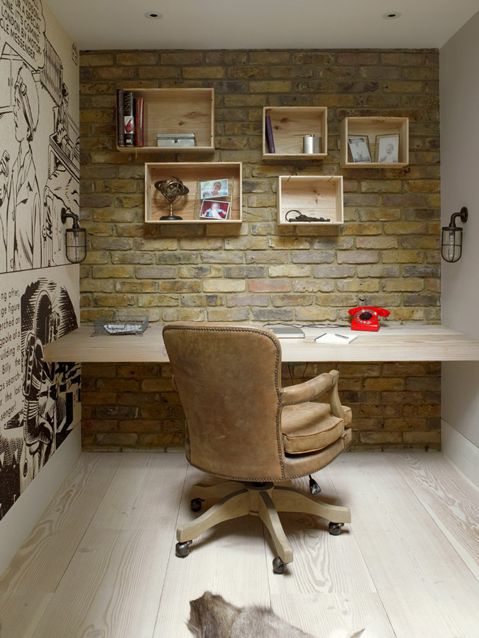 home-office-decoracao (43)