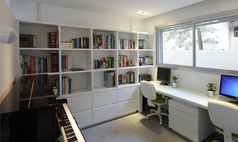 home-office-decoracao (44)