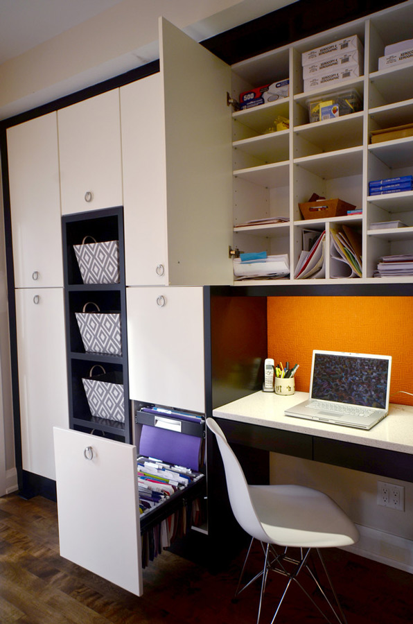 home-office-decoracao (49)