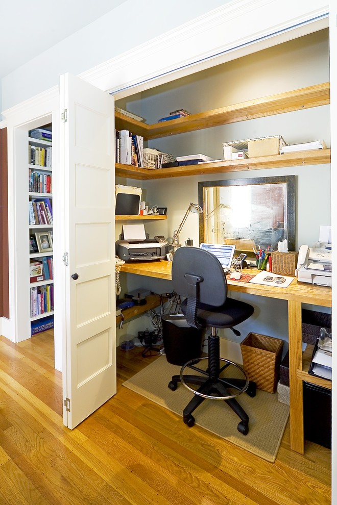 home-office-decoracao (5)