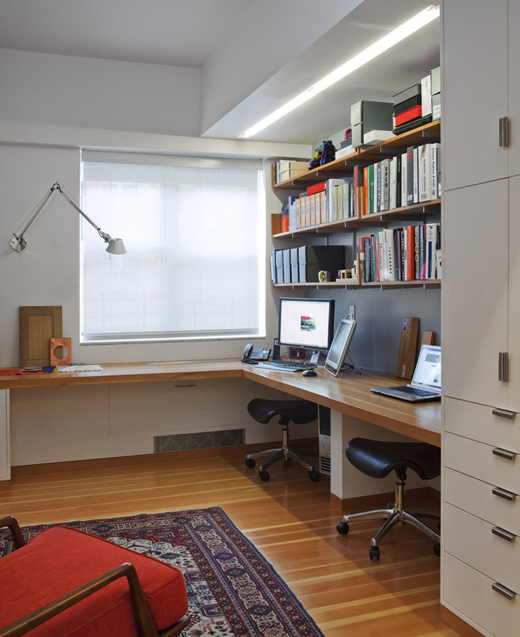 home-office-decoracao (8)
