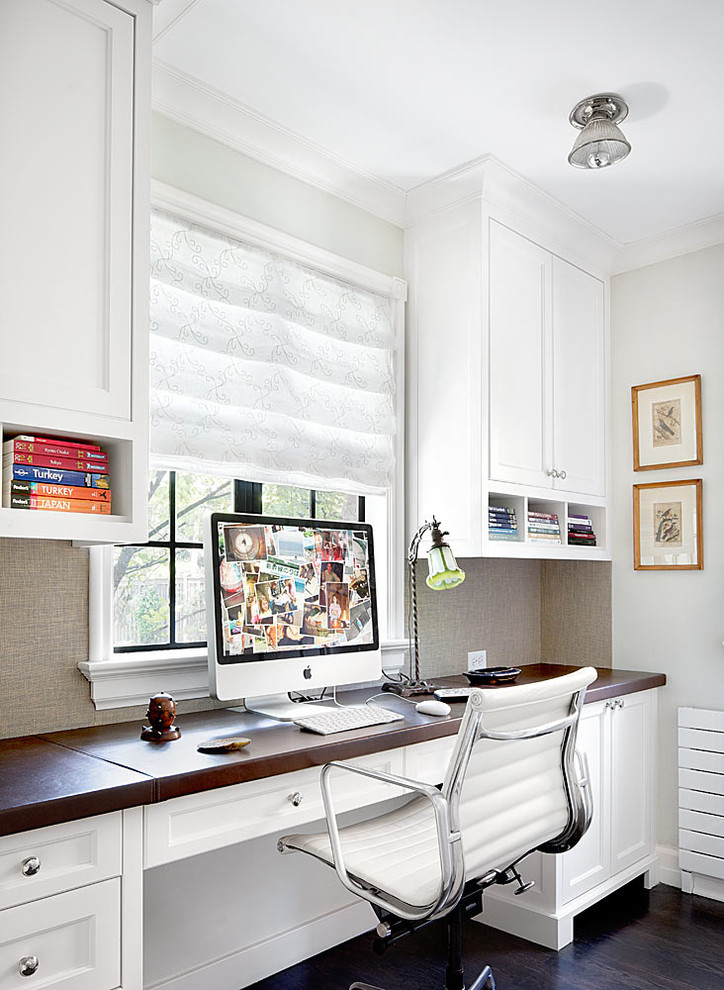 home-office-decoracao (9)